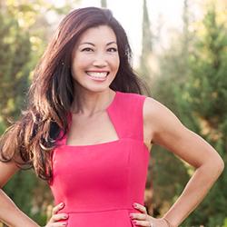 Angela Chee testimonial for Nicole Baute