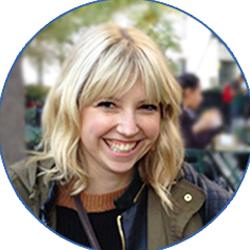 Erica Mundy testimonial for Nicole Baute