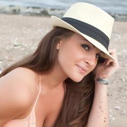 Kelsea Brenna testimonial for Nicole Baute