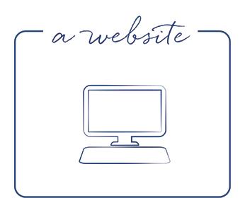 Nicole_Baute_A_Website
