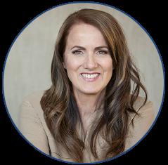 copy coaching testimonial for Nicole Baute, writing coach