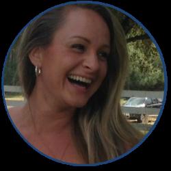 copy writing testimonial for Nicole Baute, writing coach